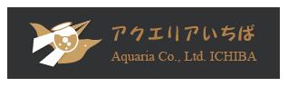 AquariaHP_Tool_ICHIBA_15-01
